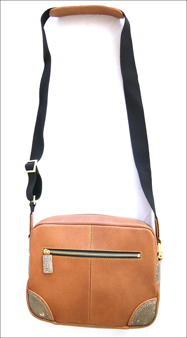 Shoulder Bag SC-012